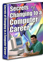 computer-careers.jpg